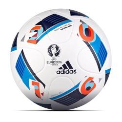 ballon-euro-2016